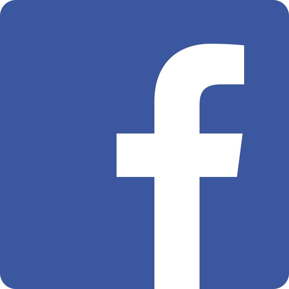 https://www.facebook.com/diaphragmstimulator