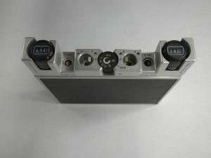 Mark-IV-b-300x225-300x225
